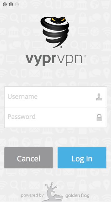 VyprVPN Review: My Experience Using VyprVPN - VPN Tips