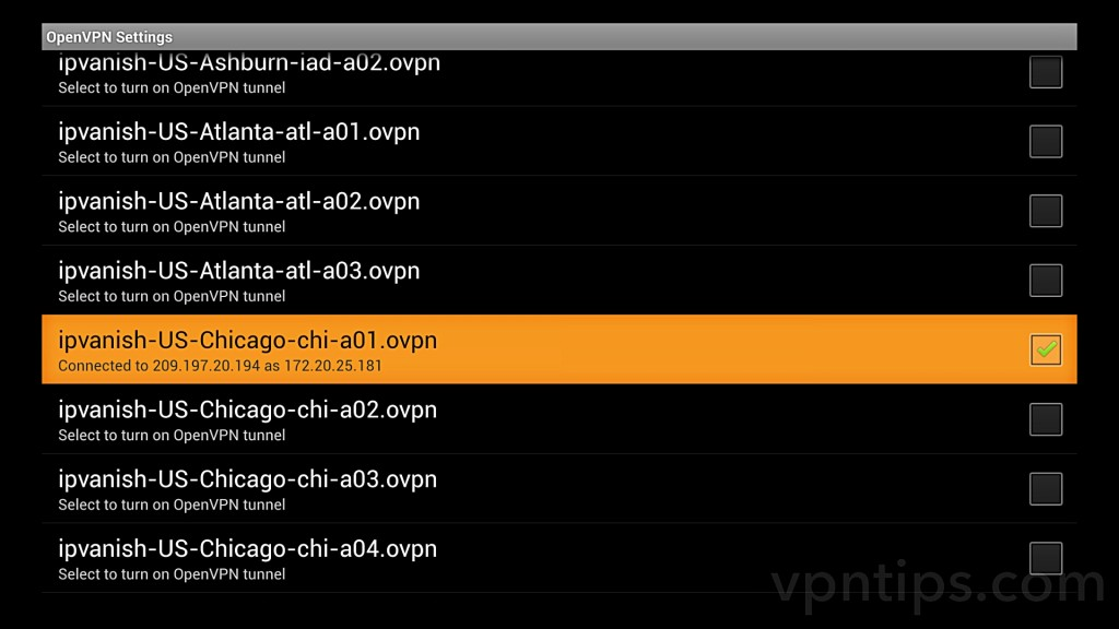 firetv-openvpn-settings-connected