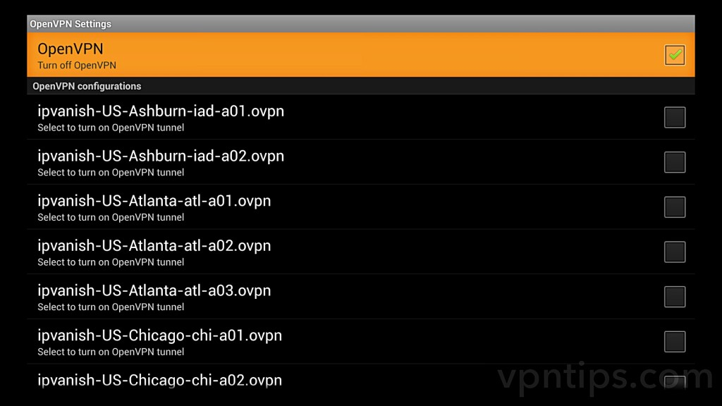 firetv-openvpn-settings-turn-on