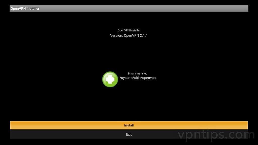 openvpn-installer-6