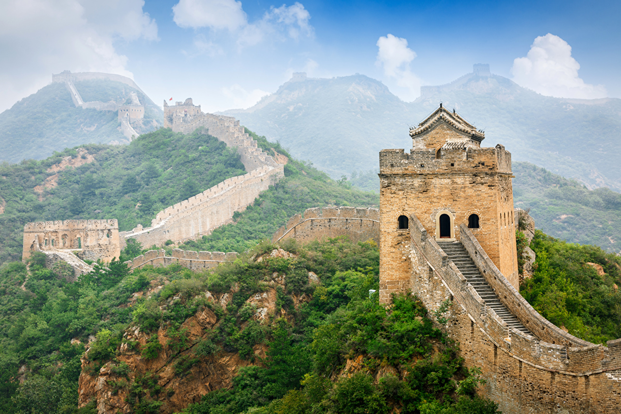 Which VPN Works the Best in China? (2019) - VPN Tips